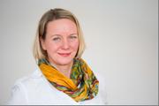 Anja Kopp - Wege aus dem Stress