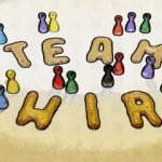 Hintergrund: Teamentwicklung
