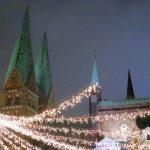 Weltuntergang ausgefallen – Weihnachten gerettet!