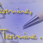 2015er Seminare: 3 Themen, 6 Termine beim RKW