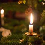 Good News: Frohe Weihnachten!